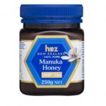 【NZ直邮】HNZ麦卢卡蜂蜜UMF10+