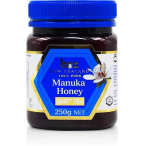 【NZ直邮】HNZ麦卢卡蜂蜜UMF15+250G