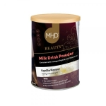 【NZ直邮】MHD胶原蛋白奶粉400g