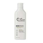 【NZ直邮】Ecostore纯植物配方纯天然洗发水(普通发质)350ml