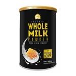 【NZ直邮】GOLD KIWI 金奇维全脂蜂蜜奶粉含麦卢卡蜂蜜 450g