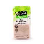 【NZ直邮】Mrs Rogers 喜马拉雅山袋装粉细盐 天然矿物盐