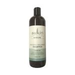 【NZ直邮】Sukin 自然平衡洗发水(任何发质)500ml