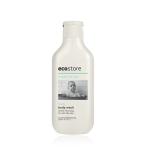 【NZ直邮】Ecostore纯天然宝宝沐浴液 200ml