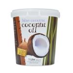 【NZ直邮】blue coconut 椰子油 1L