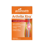 【特价】好健康GoodHealth Arthrite Xtra超级关节灵60粒(保质期到19年4月)