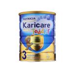 【中国现货】Karicare可瑞康金装加强奶粉3段(单罐包邮)