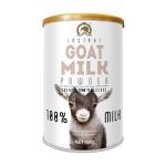 【NZ直邮】Gold Kiwi 金奇维100%多维高钙纯羊奶粉 450g