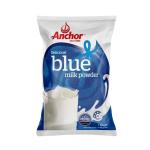 【中国现货】安佳Anchor 成人全脂奶粉1kg