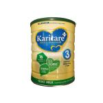 【中国现货】Karicare可瑞康山羊奶3段(单罐包邮)