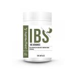 【NZ直邮】Living Healthy  苓康尔 IBS 肠健力胶囊 120粒