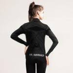 【NZ直邮】YPL 太空漫步 女士 瘦身夹克 纤体瘦身