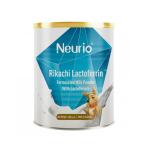 【NZ直邮】Neurio 纽瑞优婴幼儿乳铁蛋白粉 蓝钻版 增强营养抵抗力 1gx60袋