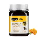 【NZ直邮】康维他Comvita 儿童蜂蜜 500g