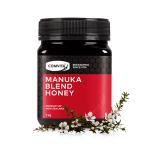 【NZ直邮】康维他Comvita 麦卢卡混合蜂蜜
