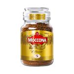 【NZ直邮】Moccona 经典咖啡 Coffee Classic Medium 200g