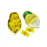 【NZ直邮】streamland 柠檬蜂蜜润喉糖 20粒/盒