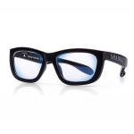 【NZ直邮】Shadez青少年蓝光眼镜BlueLightGlass Teen7-16岁