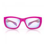 【NZ直邮】Shadez成人蓝光眼镜