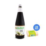 【买就送】Life health 有机诺丽果汁酵素750ml +NONI香皂100g
