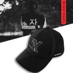 【NZ直邮】YPL 防晒透气多功能棒球帽 夏天薄男女休闲运动鸭舌帽