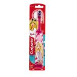 【NZ直邮】Colgate儿童电动牙刷