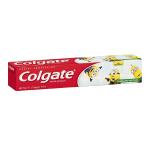 【NZ直邮】Colgate高露洁小黄人儿童牙膏6岁以上 110g