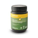 【NZ直邮】Melrose 小麦草 绿瘦子膳食纤维粉200g
