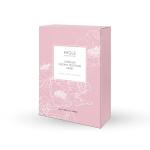 【NZ直邮】NYGLE旎高 山茶花修护面膜 25mlx5