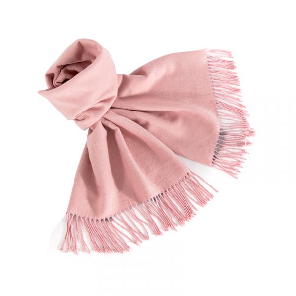 【买一送一】Okioki 玻尿酸美容围巾 买一送一送同款