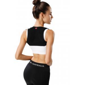 【NZ直邮】YPL背背佳 开肩美背矫姿带