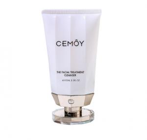【NZ直邮】Cemoy 安瓶白金流明洗面奶 100ml