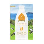 【NZ直邮】TAUPO PURE 特贝优50岁以上老年人营养粉800g 单袋