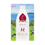 【NZ直邮】TAUPO PURE 特贝优4岁以上儿童营养粉800g 单袋