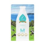【NZ直邮】TAUPO PURE 特贝优家庭营养粉800g 单袋