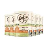 【NZ直邮】Karicare a2可瑞康A2蛋白牛奶粉1段6罐(6罐包邮)(下单请把收件人身份证打在收件人名字隔壁,下单奶粉请务必提供收件人身份证号码否则无法发货)