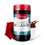 【特价】红印Red Seal优质黑糖500g(保质期21年2月)