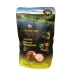 【NZ直邮】Macadamias 澳洲夏威夷果仁 带壳 原味 225g