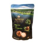【NZ直邮】Macadamias 澳洲夏威夷果仁 带壳 香草味 225g