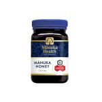 【NZ直邮】蜜纽康Manuka Health麦卢卡蜂蜜 MGO115+  (UMF6+)