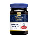 【NZ直邮】蜜纽康Manuka Health麦卢卡蜂蜜 MGO573+ (UMF16+)