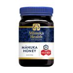 【NZ直邮】蜜纽康Manuka Health 麦卢卡蜂蜜 MGO400+