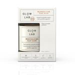 【临期特价】GLOW LAB REJUVENATING CLAY MASK 红葡萄皮精华 焕活泥面膜 85ml(保质期2020/06)