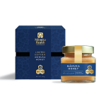 【NZ直邮】蜜纽康Manuka Health Manuka Honey MGO950+ 250g