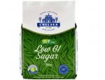 【NZ直邮】CHELSEA low GI低GI食糖调味糖500g