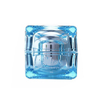 【NZ直邮】Nlab Rehydrating Clarifying Cream 琉璃V脸水光霜 50g