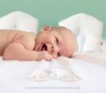 【特价】Lullaby baby婴幼儿定型枕