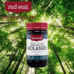 【满$58换购】红印Red Seal优质黑糖500g(保质期21年6月)