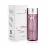 【临期特价】MitoQ夜间抗糖精华30ml(保质期2021/05)